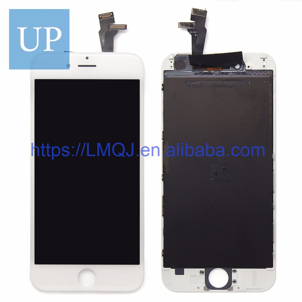 "for 4.7"" 32gb iphone 6 lcd display,for display iphone 6"
