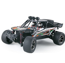 RC rock crawler,off road 4wd RC car buggy for sale 2.4Ghz RTR 1:12 RC High Speed Car