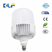 best selling china led light products