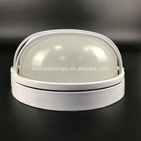 Recessed Yuyao Lights For Home