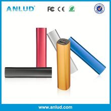 TOP GRADE Super Slim dry cell battery