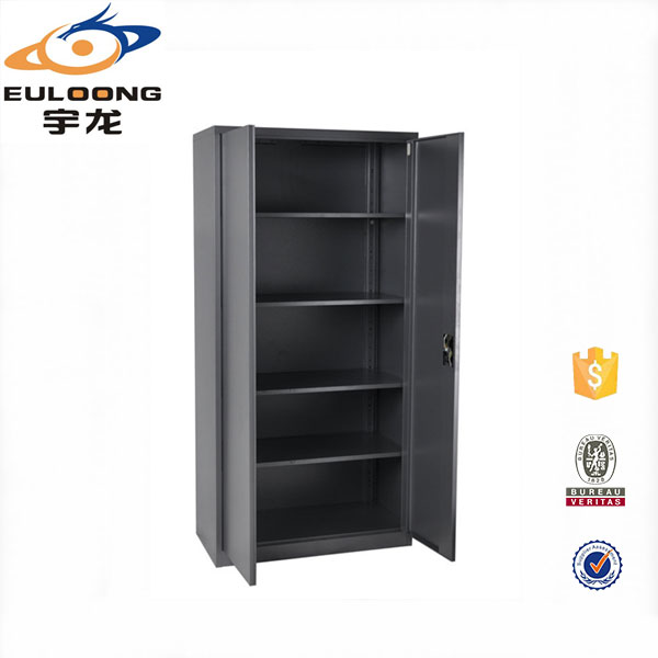 commercial furniture cheap metal