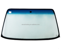 auto car windshield car windows glass