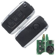 For NB07-ATT-36: For Peu Cit and some other brand cars remote key clone for KD300,KD900 and URG200 Remote Maker