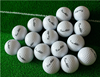 Reliable buying golf balls for upcoming season