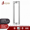 Fashion glass door handles from Foshan