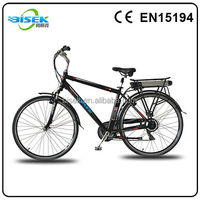 electric sport bike oscar electric bike 28inch 250w