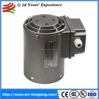 Hot sale exhaust fan industrial use for cooling fan cooler