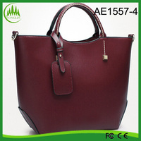 Hot New Products 2016 thailand wholesale handbags