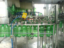 stainless steel water bottle making machines,uae mineral water importer