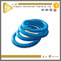Smart Bes high temperature pvc coated wire cable