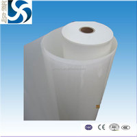 Milky White Insulation Polyester film