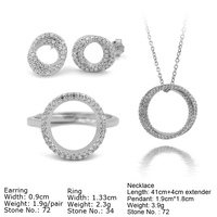 Hot Brands Wholesale 925 Sterling Silver