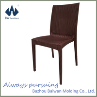 wholesale cheap outdoor plastic lounge chairs