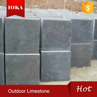 Nature limestone slabs sale