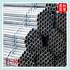 /product-gs/thin-wall-din-1626-din-2448-din-1629-seamless-hot-rolled-steel-tubes-round-6mm-350mm-60292475129.html