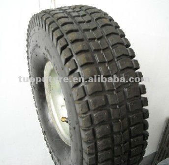 tubeless motorcycle tyres 110/90-16