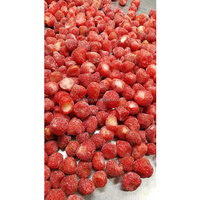 Fresh Strawberry Fruits For Sale For