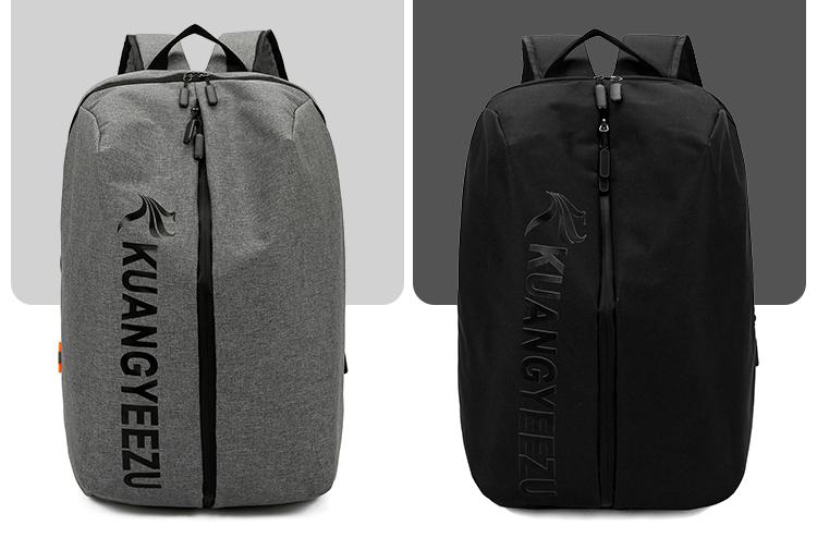 Пользовательские Китай низкая цена отдыха водонепроницаемый Складная школа спорт большой компьютер сумки ноутбук рюкзак для мужчин