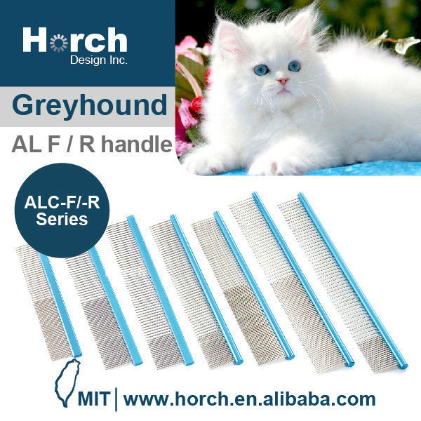 Grooming brush shedding brush shedding comb bulk pet supplies