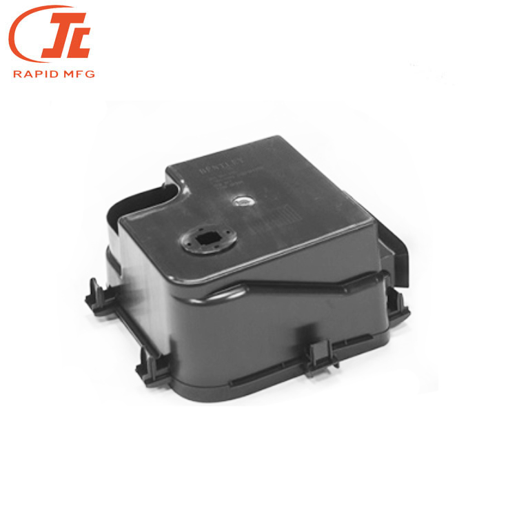 High precision custom ABS plastic molding plastic injection <strong>moulding</strong> and injection mold manufacturer