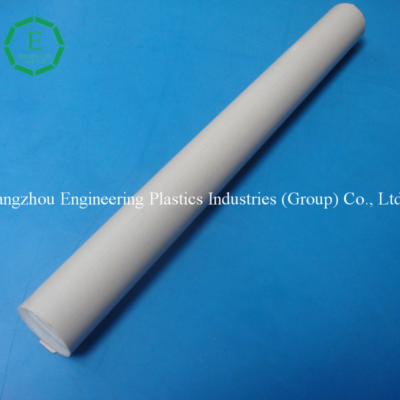 Factory price high performance TECHTRON PPS gf40 rod