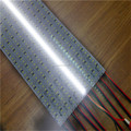 Free Shipping New Design Aluminum LED Light Bar SMD4014 LED Bar Light LED Rigid Strip 4014