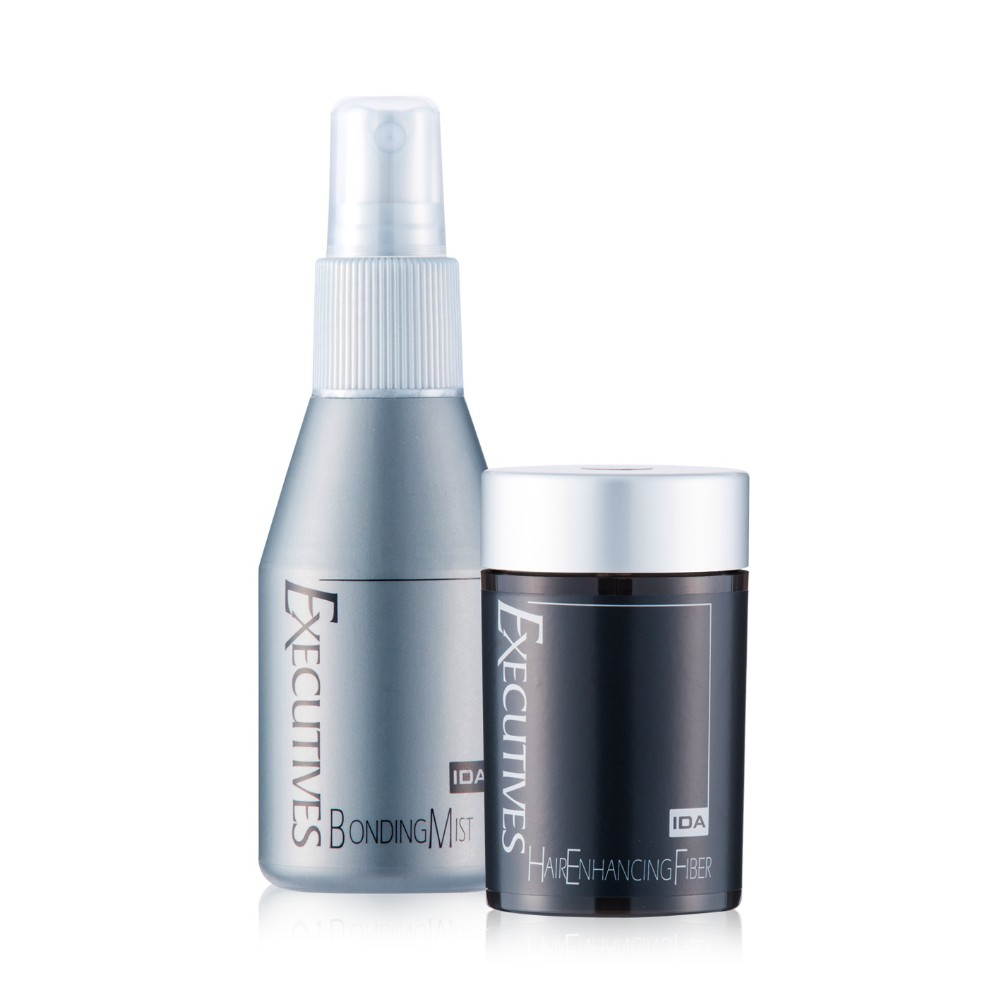 Best Selling Treatment Hair Loss Products