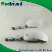 MF1581 High Quality Oem Mouse