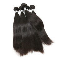 straight indian virgin remy human hair bundle 30 inch for sale how to start selling cheap hair weave in bulk online