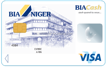 purchase a prepaid visa card online
