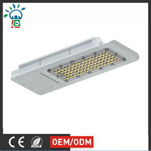 led corn street light/outdoor led street light