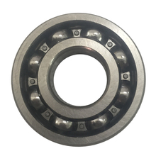 Crankshaft Bearing (Clutch Side / Flywheel Side) COMPATIBLE WITH STL 029 039 MS290 MS310 MS390 Chainsaw Aftermarket Part