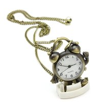 Top quality cheap pocket watch wall clock