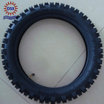 China cheap top quality motorcycle tire