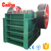 CANRAN ISO CE Approved Jaw Crusher Machine Price, Jaw Crusher Machine For Sale