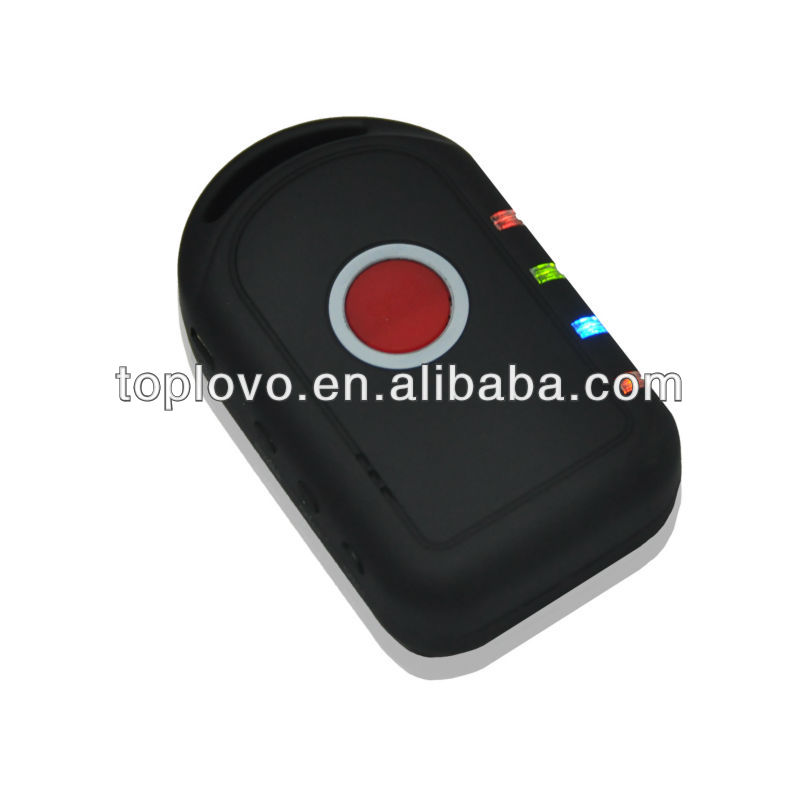 Factory best trackstick TL-202, best gps tracker system, mini gps trackng system