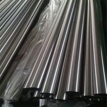 Stainless Steel 304 Corrugated Metal Flexible Hose/Pipe/Tube