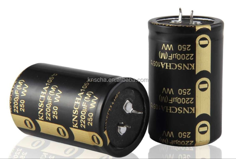 Aluminum electrolytic Capacitor 4700UF 63V ,replace Rubycon/NCC/SAMXON/TEAPO/LELON/JAMICON Brand electrolytic capacitor