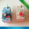 lovely paper cardboard custom printed milk cartons