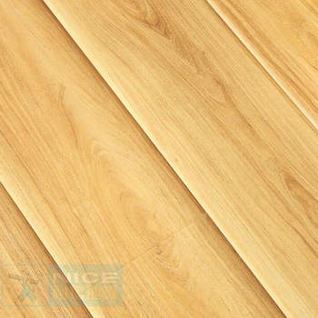 High Gloss Laminate Flooring Style Selections Master Designs China Manufacturers Laminate Flooring