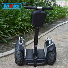 off road 30-40km lightweight electric 2 seat mobility scooter