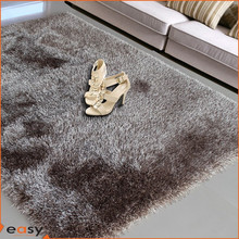 commercial rubber floor mats for carpet retailers