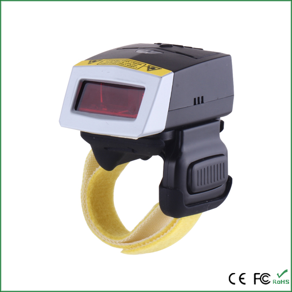 FS01 Mobile laser <strong>Bluetooth</strong> 1D barcode scanner for tablet pc, smartphone