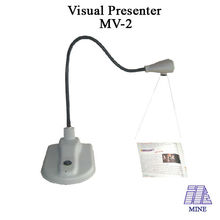 visual presenter /document camera with best price
