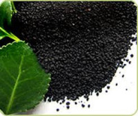 humic acid granular amino acid with NPK Fertilizer