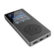 "Factory direct price 1.8"" TFT Screen all lossless format Mp3 Players"