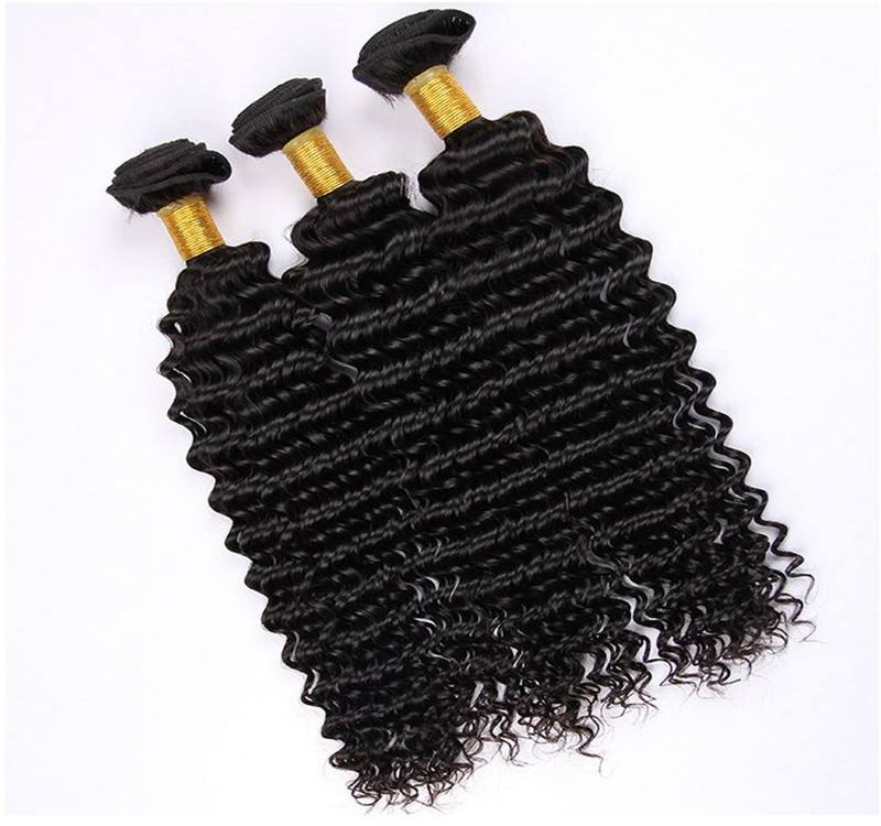 Angelbella Young Girl Top Grade 5A No Shedding,Tangling & Chemical Free Chinese Virgin Hair