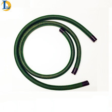 Re-Injectable Grouting Injection Hose
