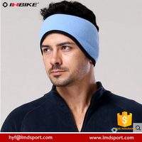 Wholesale Cheap Polyester Multifunctional Tubular Bandanas Headwear
